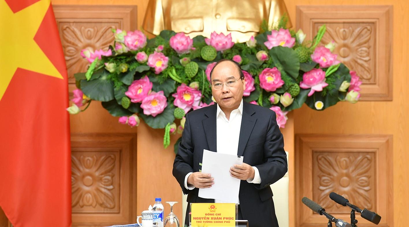 Nỗ lực hoàn thành tốt nhiệm vụ Tiểu ban Kinh tế - Xã hội chuẩn bị Đại hội Đảng lần thứ XIII